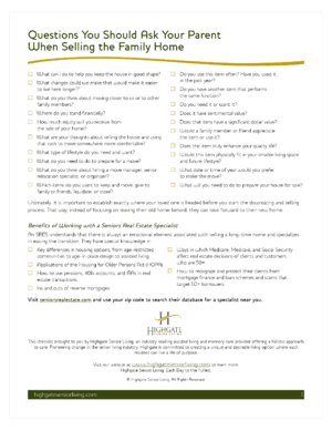 Highgate-Checklist-Questions You Should Ask Your Parents About the Family Home v1 (1).png