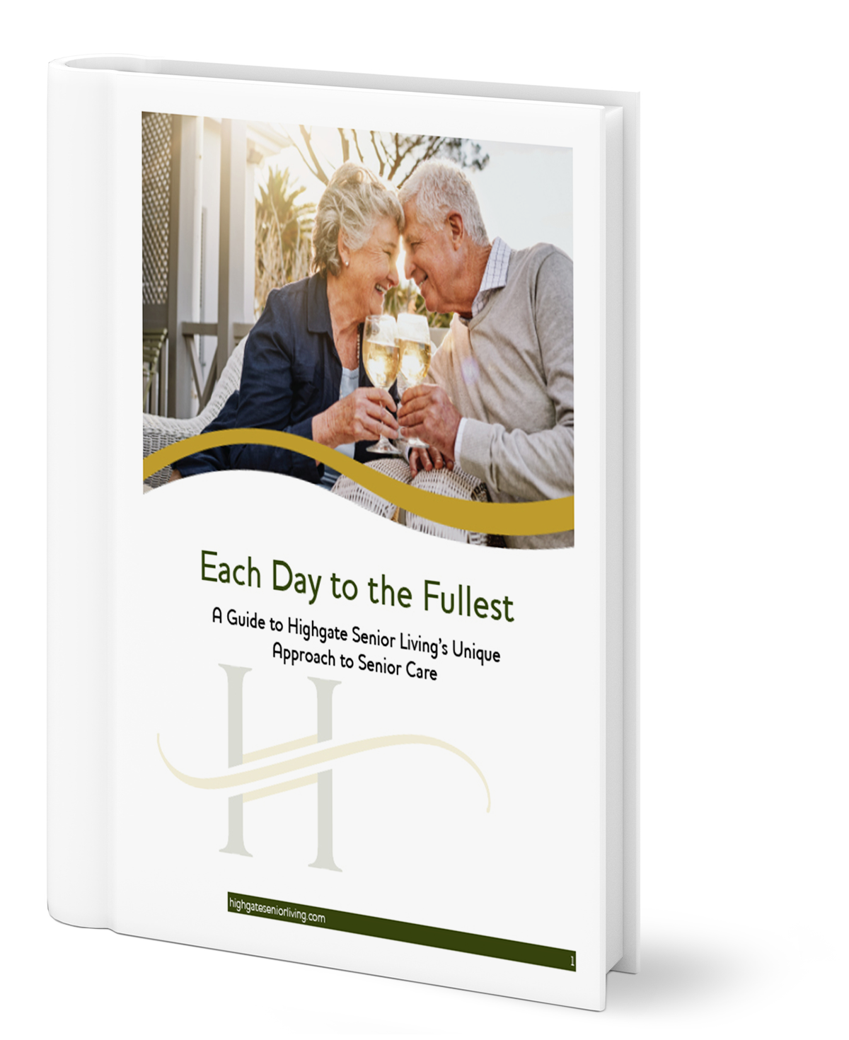 HGE-Each Day to the Fullest-BOOK (1).png