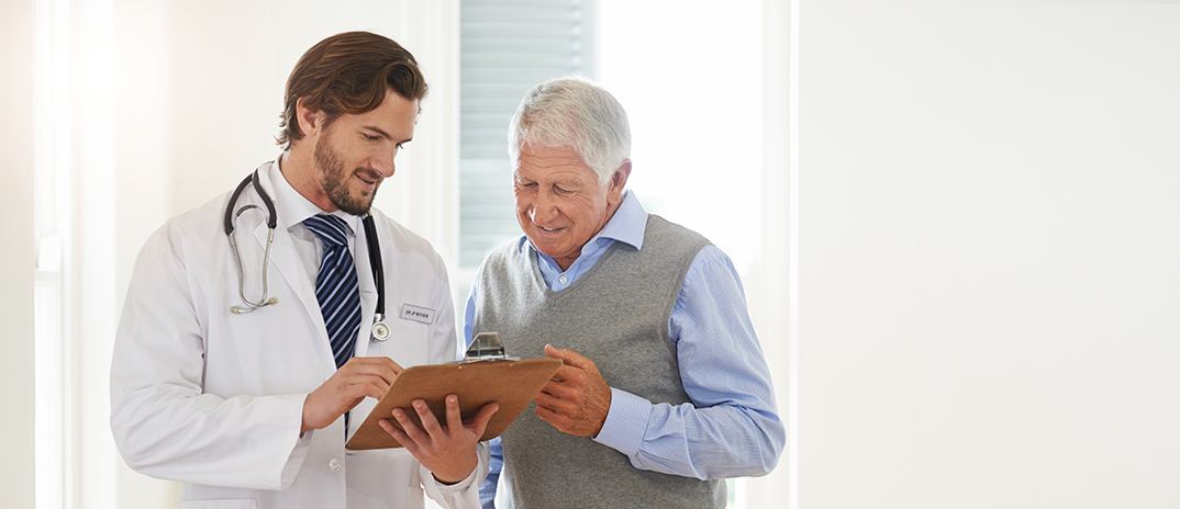 Emergency Medical Worksheet-LP