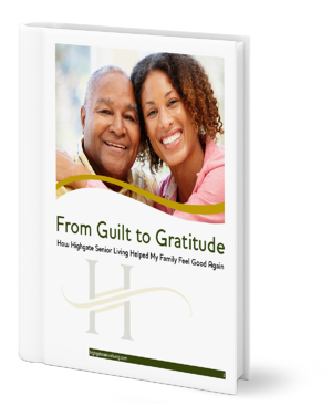 HGE-From Guilt to Gratitude-BOOK