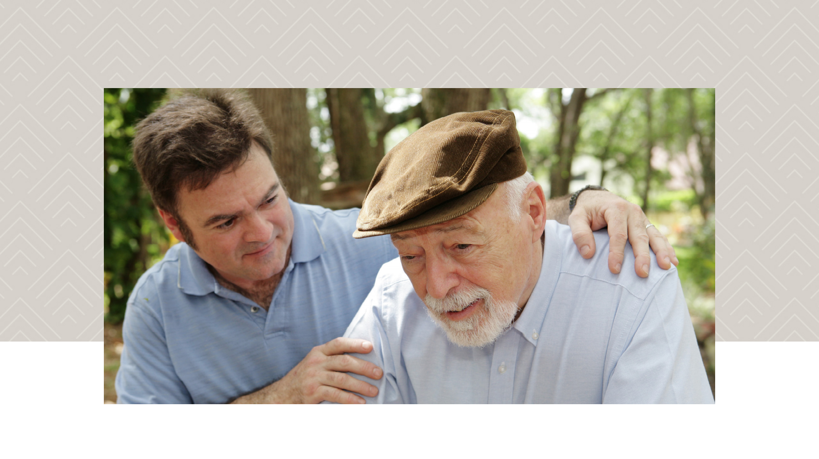 What to do if your parent needs assisted living now