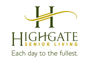 Highgate Senior Living - Live Each Day to the Fullest