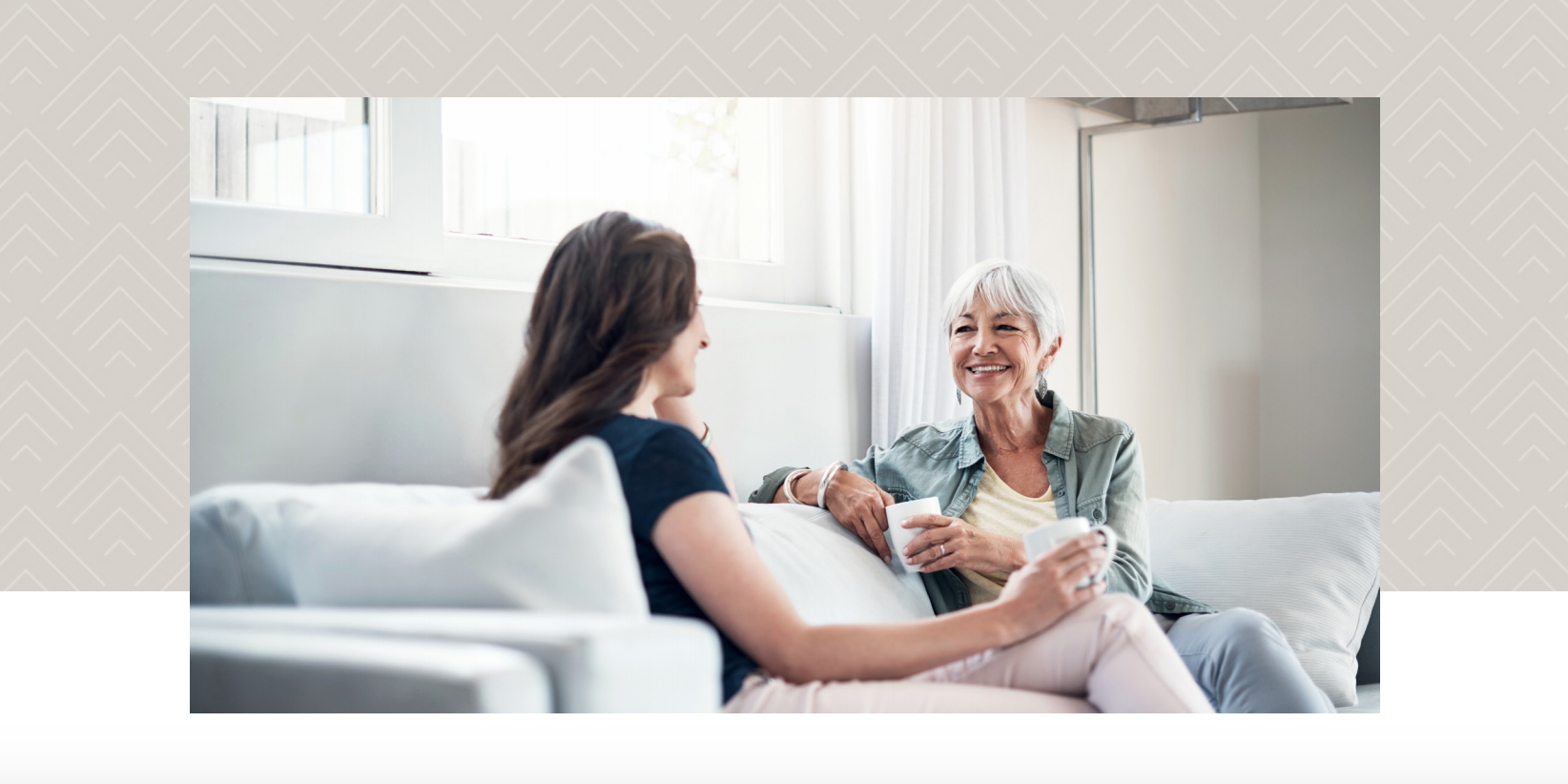 Pricing Structures in Senior Living