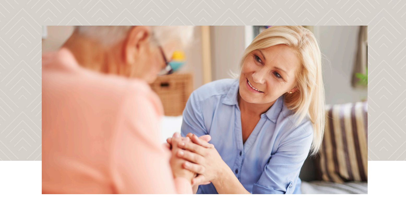 What to Consider Before You Become a Caregiver