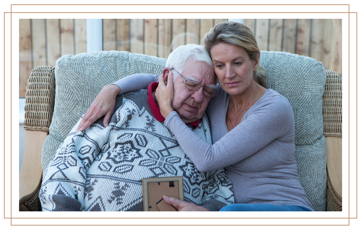 Considerations When Considering Family Caregiving
