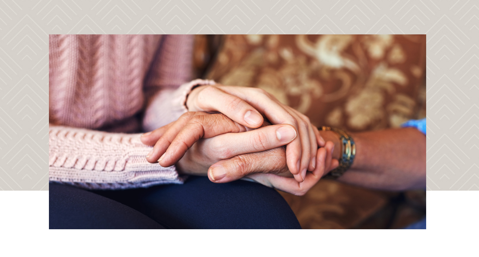 Making Long-Term Care Decisions