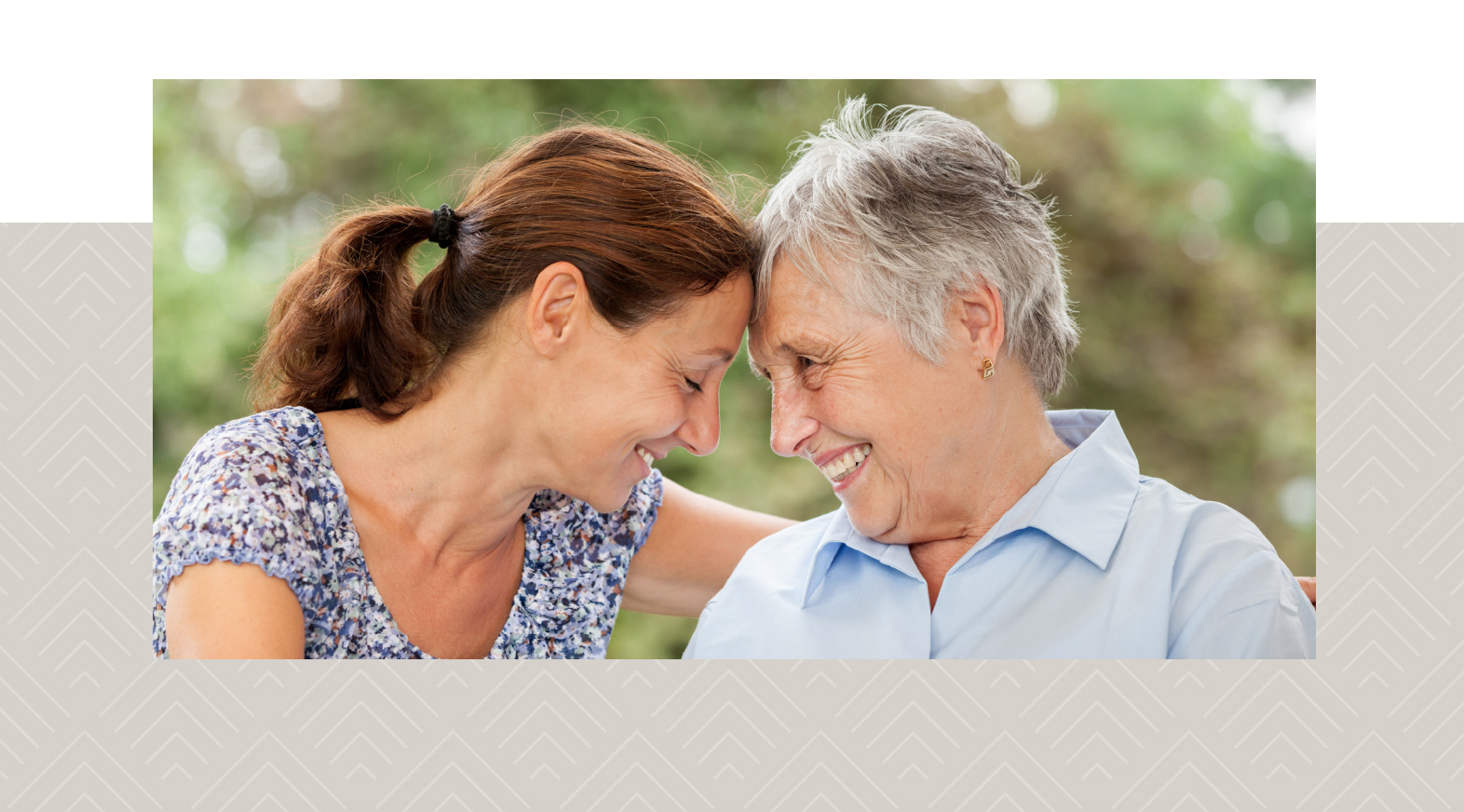 When is the right time to start looking for assisted living