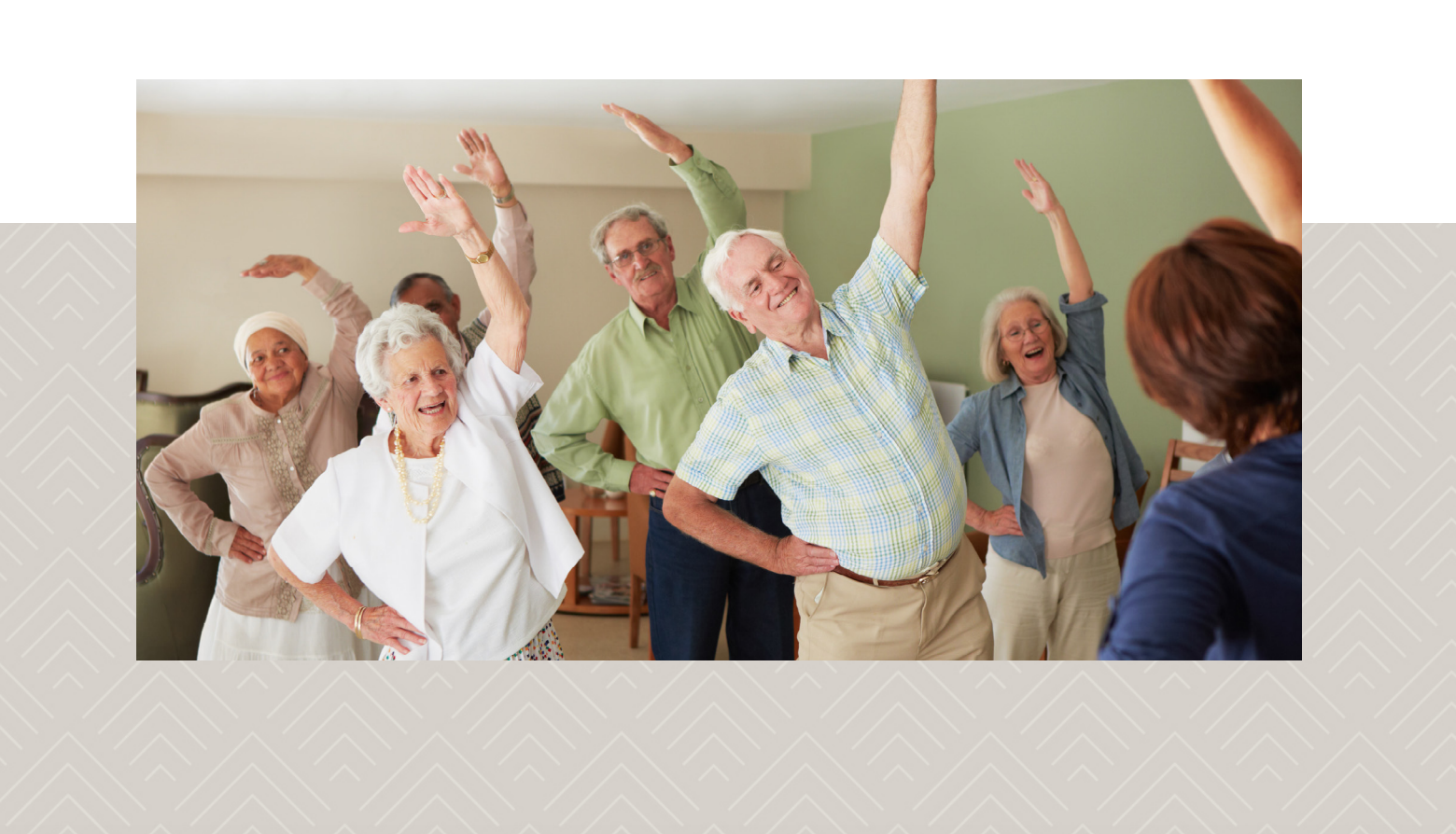 What is the difference between assisted living and nursing home care?
