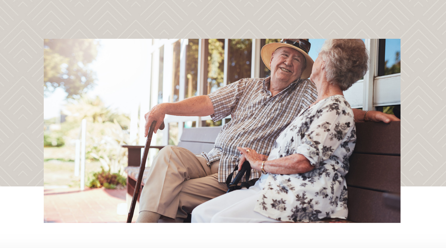 Where to Start in Looking for Assisted Living