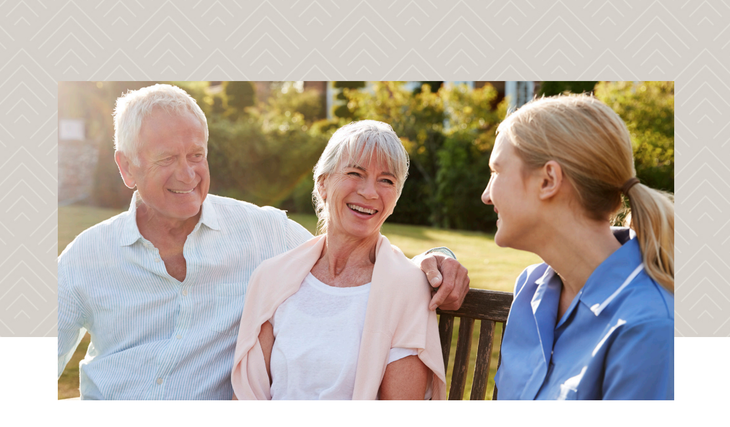 How do you find a quality memory care community?