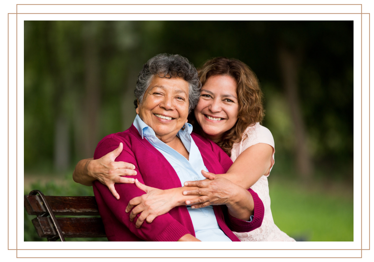 Defining Holistic Health in Older Adults